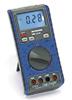 Мультиметр АМ-1016