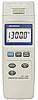 Измеритель температуры АТТ-2004