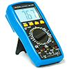 Мультиметр АМ-1083