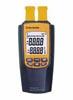 Измеритель температуры АТТ-5060