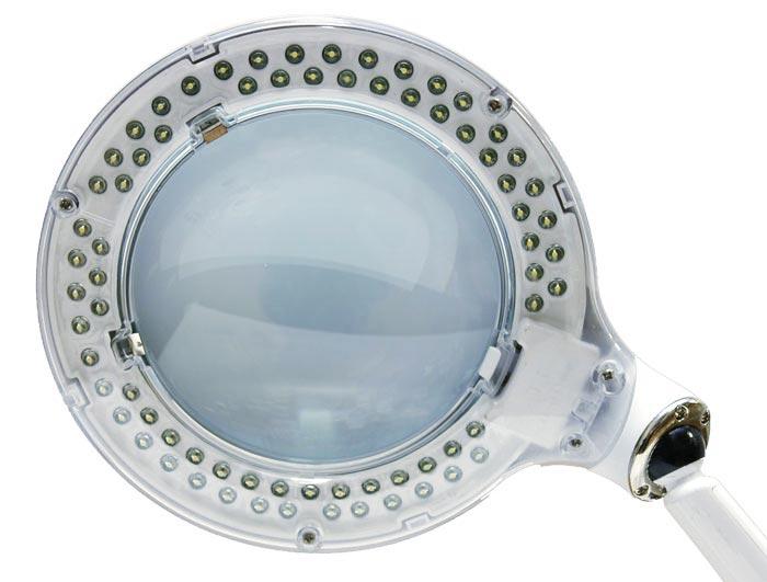 АТР-6758 - вид на источник света
