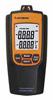 Измерители влажности и температуры Актаком