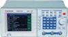 Генератор сигналов функциональный АНР-1180