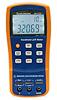 Измеритель RLC АМ-3125