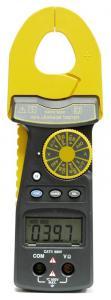 Новые токовые клещи-мультиметр Актаком АСМ-2154 с функцией измерения токов утечки