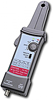 Токовый пробник для осциллографов и мультиметров PA-622