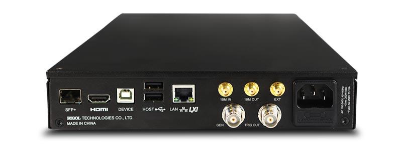 набор интерфейсов осциллографов DS8000-R